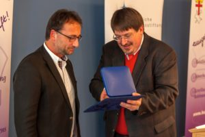 Walter-Künneth-Preis