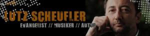 lutz-scheufler.de