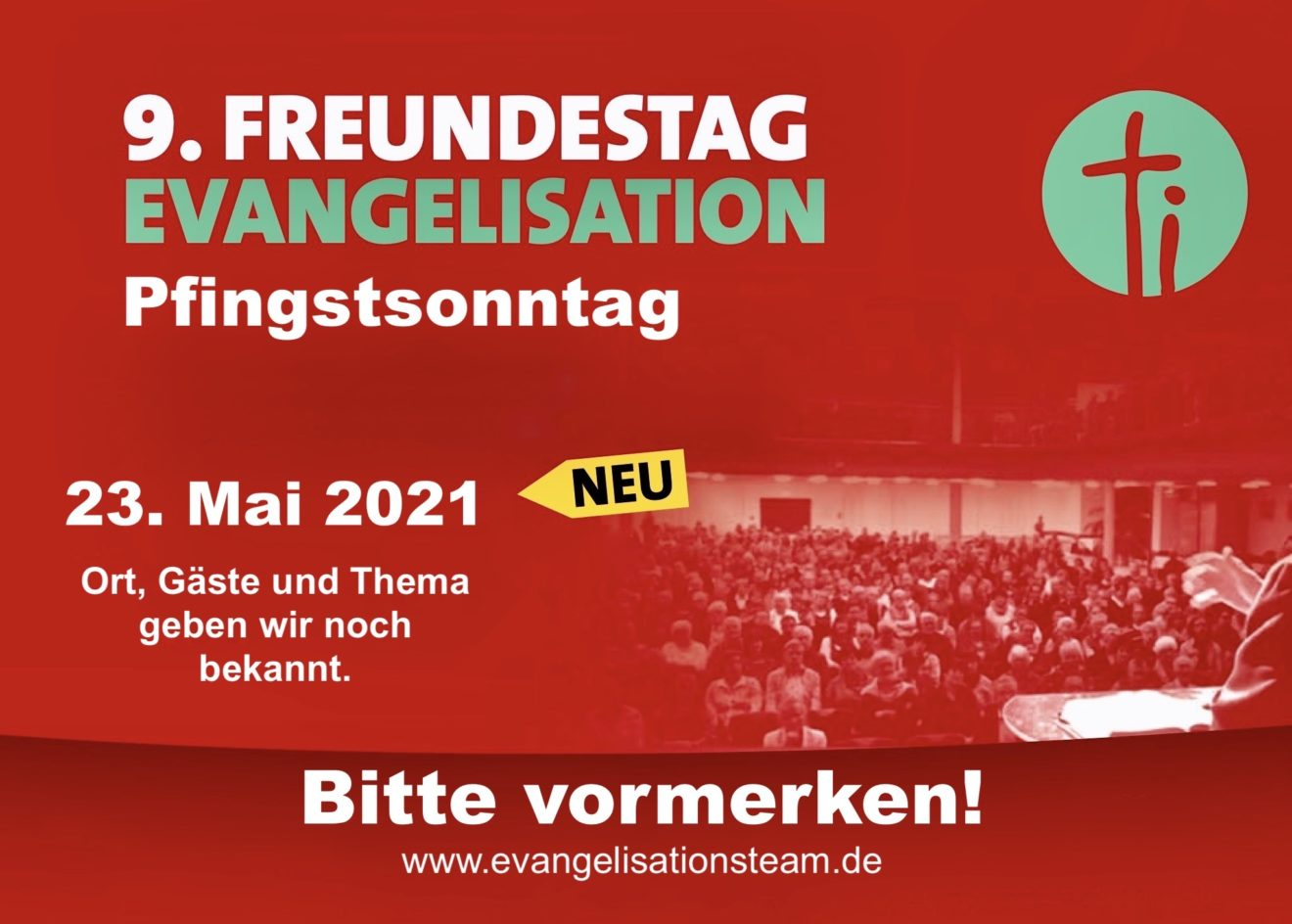 2021-05 Freundestag