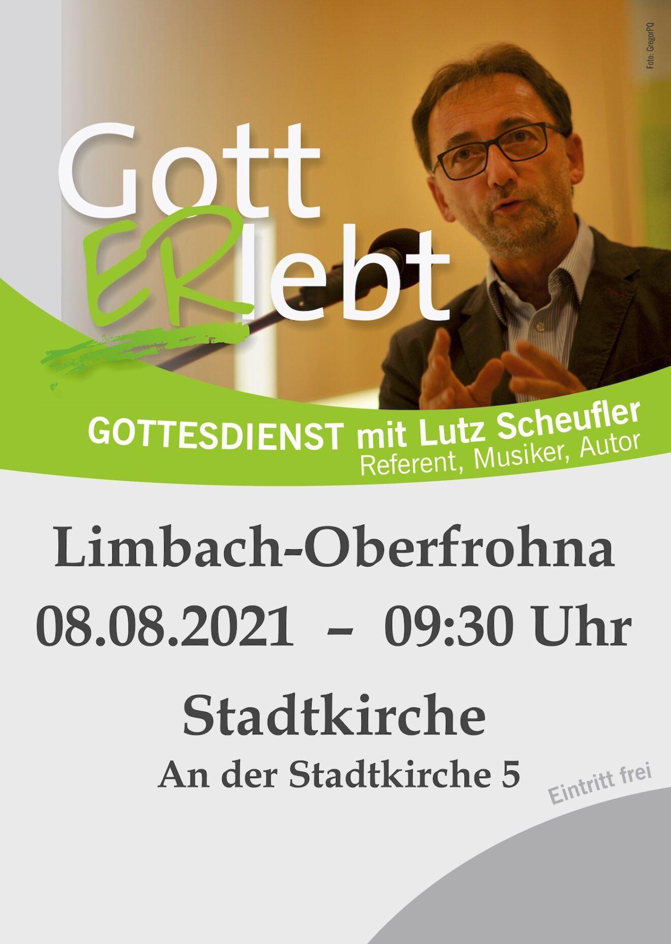 2021-08 Limbach-O.