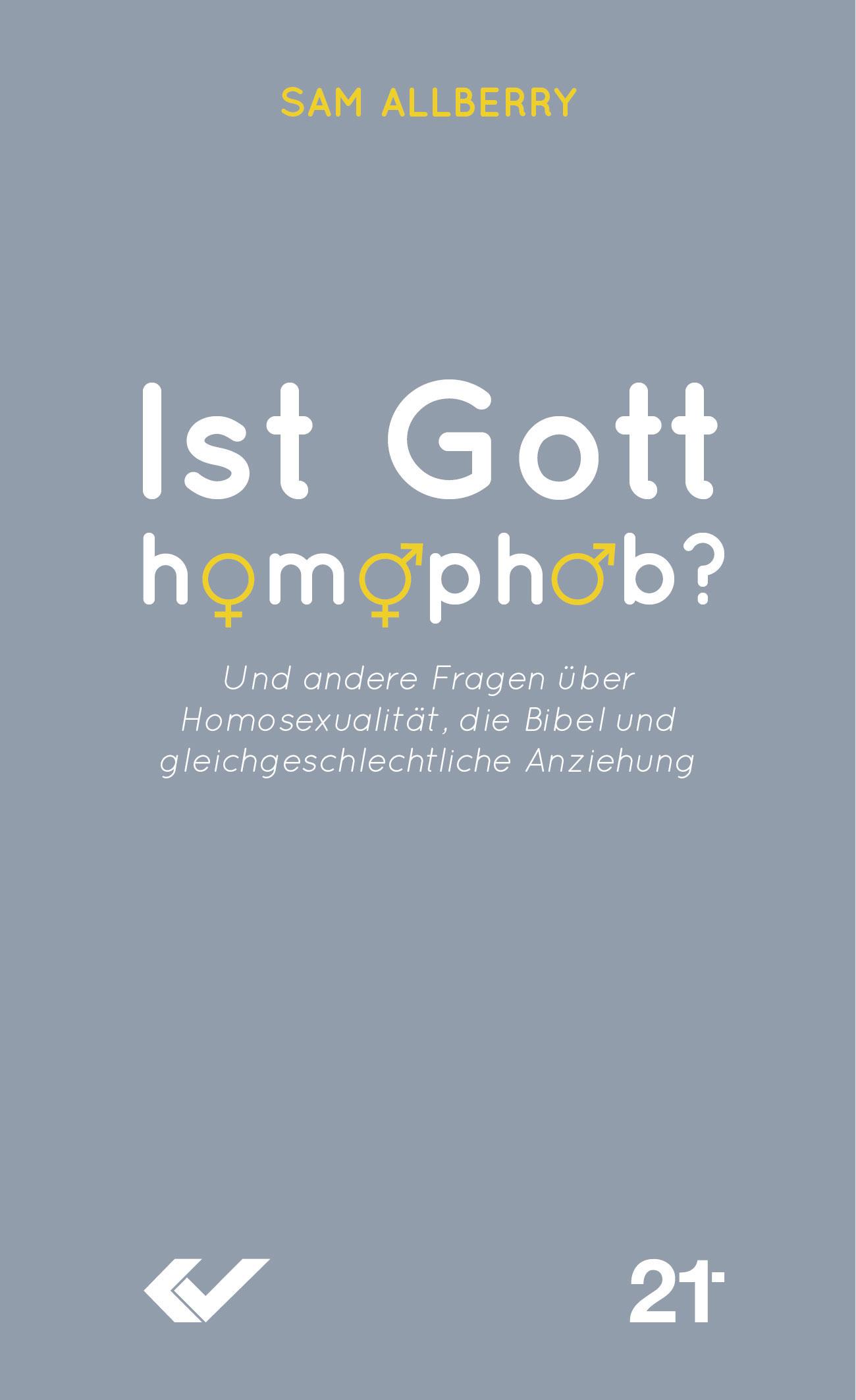 271765_web_Ist-Gott-homophob