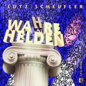 CD / MC Wahre Helden