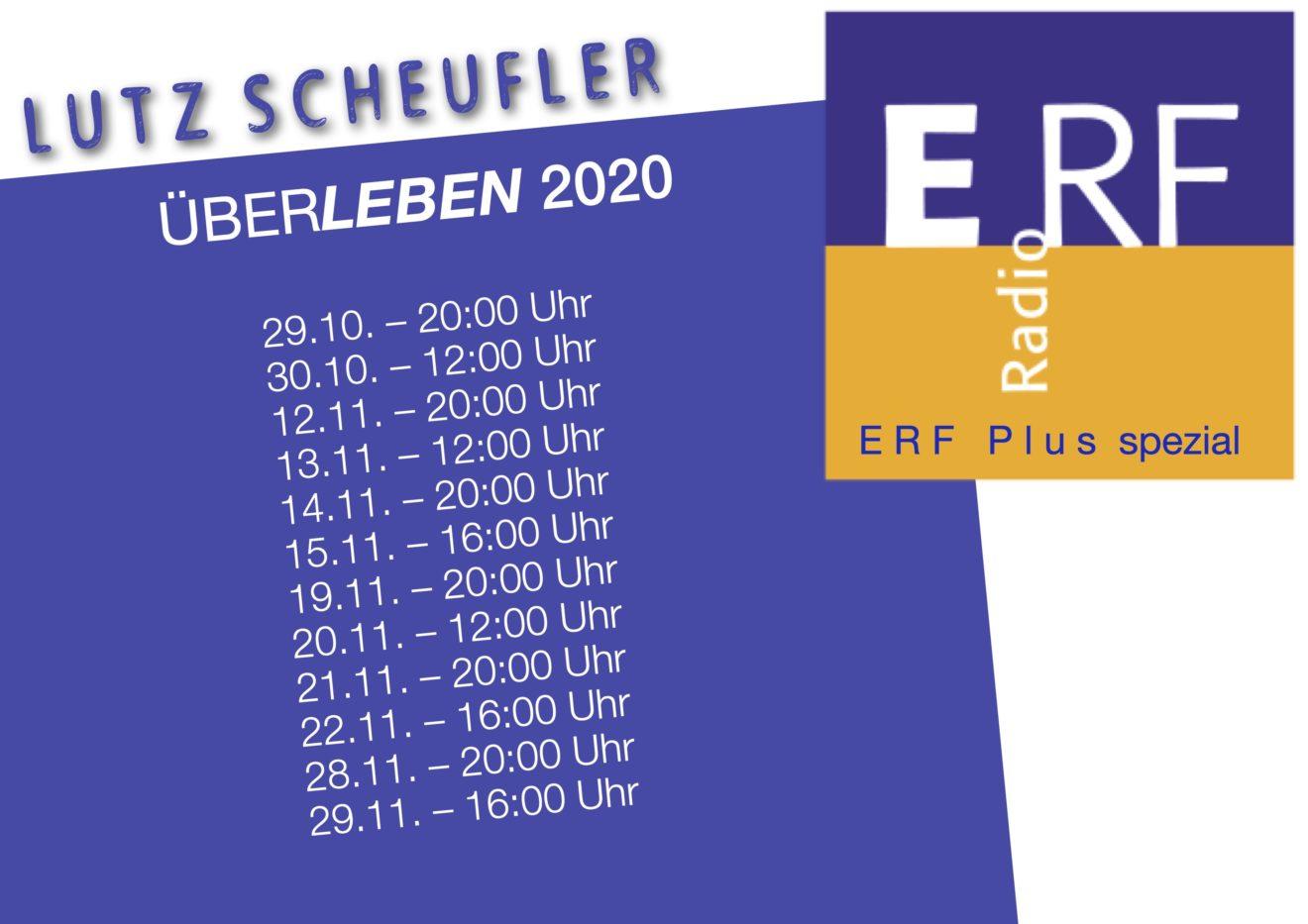 erf-11-2020