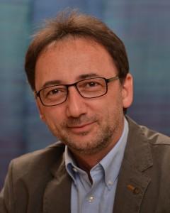 Lutz Scheufler 10