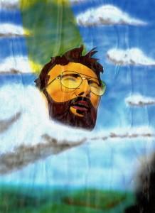1997 Unbekannter Künstler
