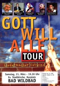 1998 Tour