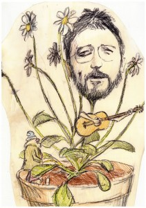 1998 Unbekannter Künstler