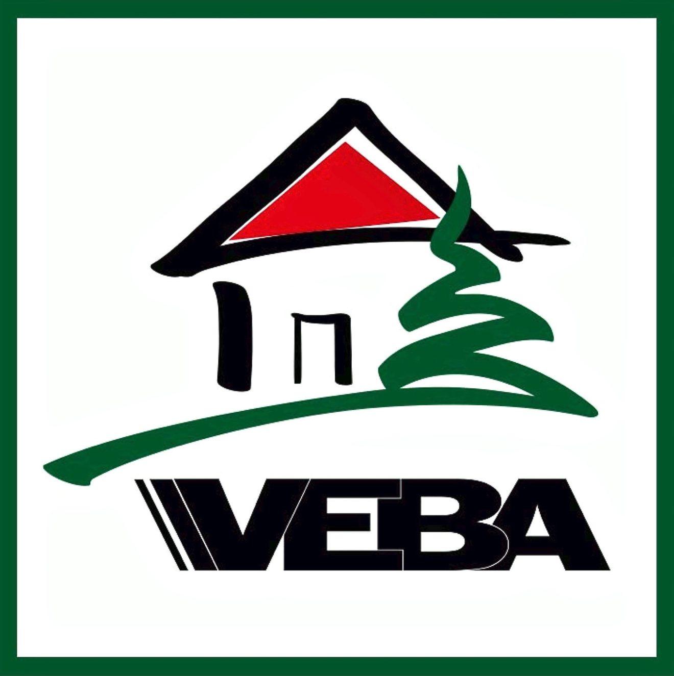 veba-gmbh 2